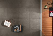 CliffStone Tiles Lea Ceramiche UK Suppliers - Tile Supply Solutions / Cliffstone Lea Ceramiche  Porcelain Tiles