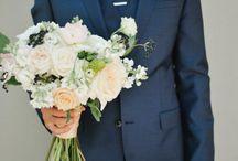 Γαμπρός / Τι θα φορέσει ο καλός σας τη μέρα του γάμου και όχι μόνο.
