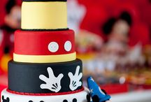 Beautiful Cakes <33