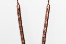 jewelry / by Brittnee Franke