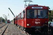 El MetroTranvía