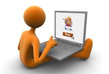 We are #Ecommerce Commerce_development_services_company.
