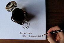 Tips art