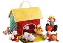 Zabawki Edukacyjne / Zabawa i edukacja? To sie da połączyć! Dbająć o stały rozwój naszych dzieci przygotowaliśmy Board - zabawki edukacyjne aby pokazać co naszym zdaniem moze przydać sie Twojemu dziecku.