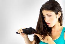Avantages de l'huile d'argan pour les cheveux / L'huile d'Argan présente de nombreux bénéfices, mais une des meilleures utilisations que vous pouvez en faire est son application sur les cheveux et la peau. Le processus de production de cette huile étant assez long, avoir de l'huile d'Argan pure est très couteuse, mais ses effets sont spectaculaires.