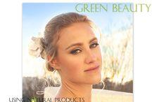 Kelly Jones Makeup / wedding makeup and hair done by Kelly Jones makeup