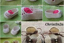 Scarpe Per Bambino