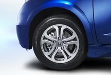 Honda / http://carsdata.net/Honda/
