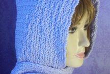 yarn apparrel