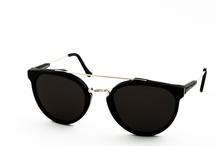 Runde Brillen / Du findest hier die neusten Modelle 2014 Runde Sonnenbrillen, getragen und in Farbe.
