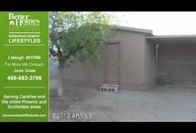 SDL Property Videos