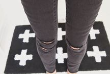 <3 JEANS <3