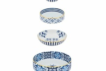 Transatlantica / Porcelain collection for Vista Alegre 1824