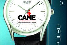 trabajos / Relojes personalizados con el Logotipo de tu empresa o negocio.  te invitamos a visitar nuestra pagina web oficial y las galerías de marcas que manejamos. http://publicidad-en-relojes.jimdo.com/