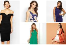 Women's Fashion in Mangalore