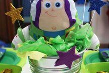 fiesta toy story