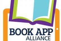 Book App Alliance