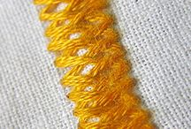 Embroiderery