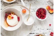 Food Styling Trends