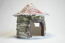 Ceramika Robak