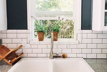 FOR THE HOME | KITCHEN