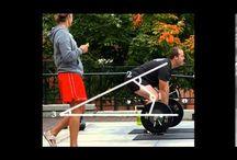 Gym Tutorials