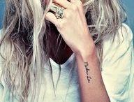Tattoooo!!
