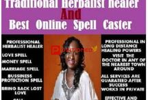 Why you fix yo self- on line love spells caster +27630716312 drmamaalpha in Mzansi / Consultant on line love spells call +27630716312 drmamaalpha in Southafrica