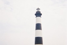 LightHouse Communication / LightHouse shows you the route you always know the spot