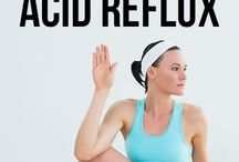 Reflux tips