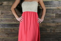 dresses to die for <3xx