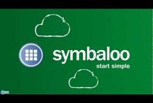 NOOC Symbaloo EDU