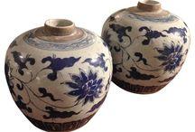 Guangxu 1875 1908