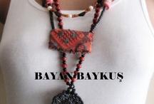 Proyectos I ♥ / diy_crafts