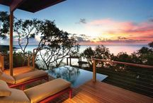 """Australia All Inclusive Resorts / Australia All Inclusive Resorts with video. """"Some more popular resort locations in Australia are the Gold Coast , the Sunshine Coast, Port Douglas, Whitsunday Islands, Far North Queensland, and Uluru. You may also like to see amazing  Great Barrier Reef Vacations."""""""