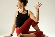 """Practice Yoga.... / Let Yogi Times be your go-to #yoga guide! Learn about standing, inverted, finishing asanas, tips for beginners and home practice. Embrace your inner #yogi and share your personal story or a favorite yoga pose with fellow Yogi Times readers when you sign in and start """"doing it"""" with us! #YogiTimes #hathayoga 