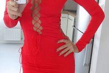 Sugarbird šaty