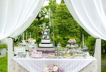 ARCADIA garden buffet image / アルカディアがおススメするお洒落な画像集。 是非!『リピン』して下さいね。