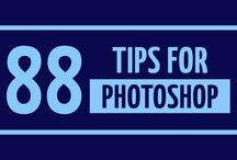 SMILE & CLICK,CLICK! / photography tips, photography tutorials,beginners photography tips,lightroom tutorials,photoshop tips......