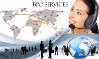 Smart consultancy India KPO Services Essential Element for Growth