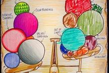 {Art} Classroom