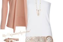 All Things Fashion / Fashion&Style