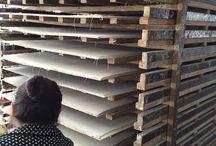 Prefab MGO boards