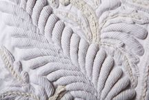textile + pattern / by Kate Strickland Driver