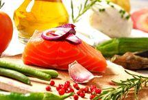 Sağlıklı Yaşam / Healthy Lifestyle / Diyet Fitness, Bitkisel Reçeteler, Psikolojik Sorunlar, Hastalıklar ve Tedaviler / Diet Fitness, Herbal Prescriptions, Psychological Problems, Diseases and Treatments