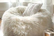 Freya's Bedroom