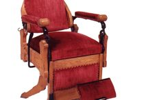 Antique and Vintage Furniture / Restored, repaired, refinished antique furniture