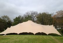 Event supplies - Wedding Tent, birthday tent / www.resourceevents.co.za For more info and more planning for any function!