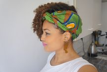 Nefertiti Earrings / Interested in Queen Nefertiti earrings. You will love our selection of Afrocentric earrings showcasing Queen Nefertiti