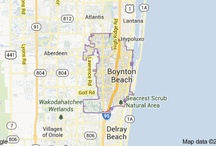 Boynton Beach Real Estate / Boynton Beach Real Estate - Boynton Beach Properties - Boynton Beach Communities - Boynton Beach Homes - Boynton Beach Condos - Boynton Beach Townhouses - Homes for Sale in Boynton Beach - Condos for Sale in Boynton Beach  - Townhouses for Sale in Boynton Beach - Boynton Beach Rentals - Boynton Beach Condos for Rent - Search the MLS. Call Ben & Mayra Stern at 561-715-0314 to see any properties. www.BenAndMayraStern.com  www.sites.google.com/site/boyntonbeachrealestate/